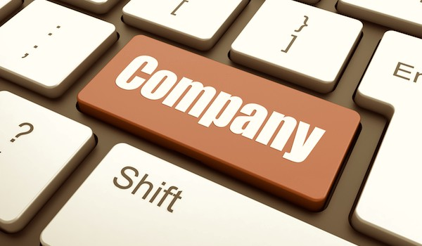 how-register-a-company-in-india
