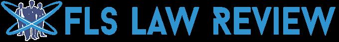 Logo 680