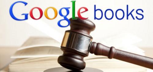 google-books-featured1-500x236