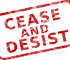 cease-and-desist-stamp-300x264