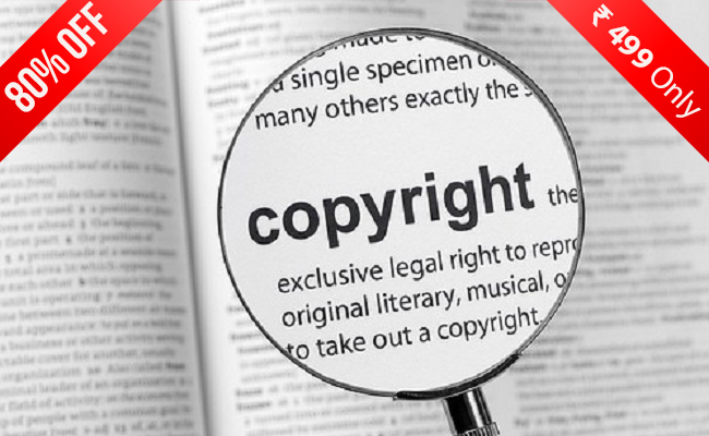 certificate-course-in-copyright-law