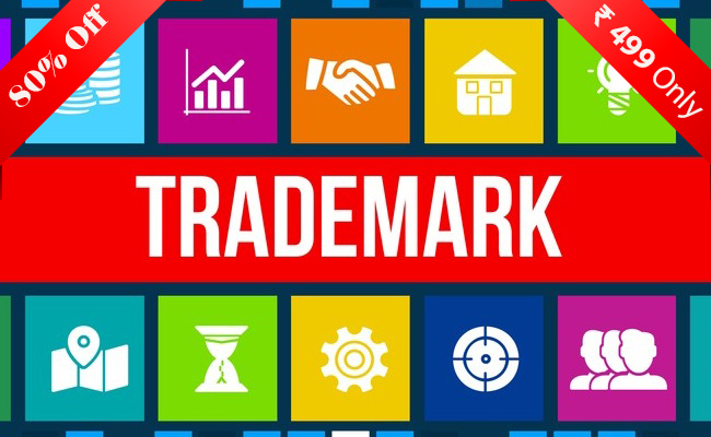 certified-expert-in-Trademark-law-1